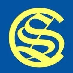 Sayles Industries